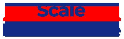Scale Market Place